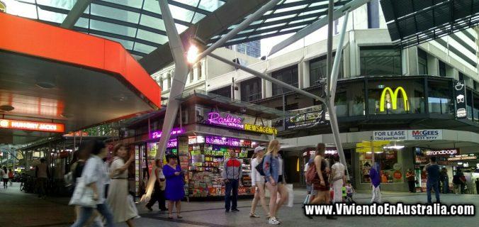 dba0c49d9 Donde comprar en Australia  Listado de almacenes y artículos que se pueden  comprar